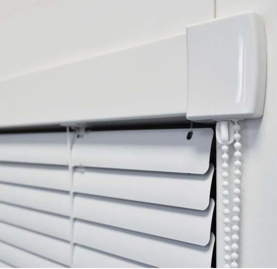 как установить плиссе на пластиковые окна