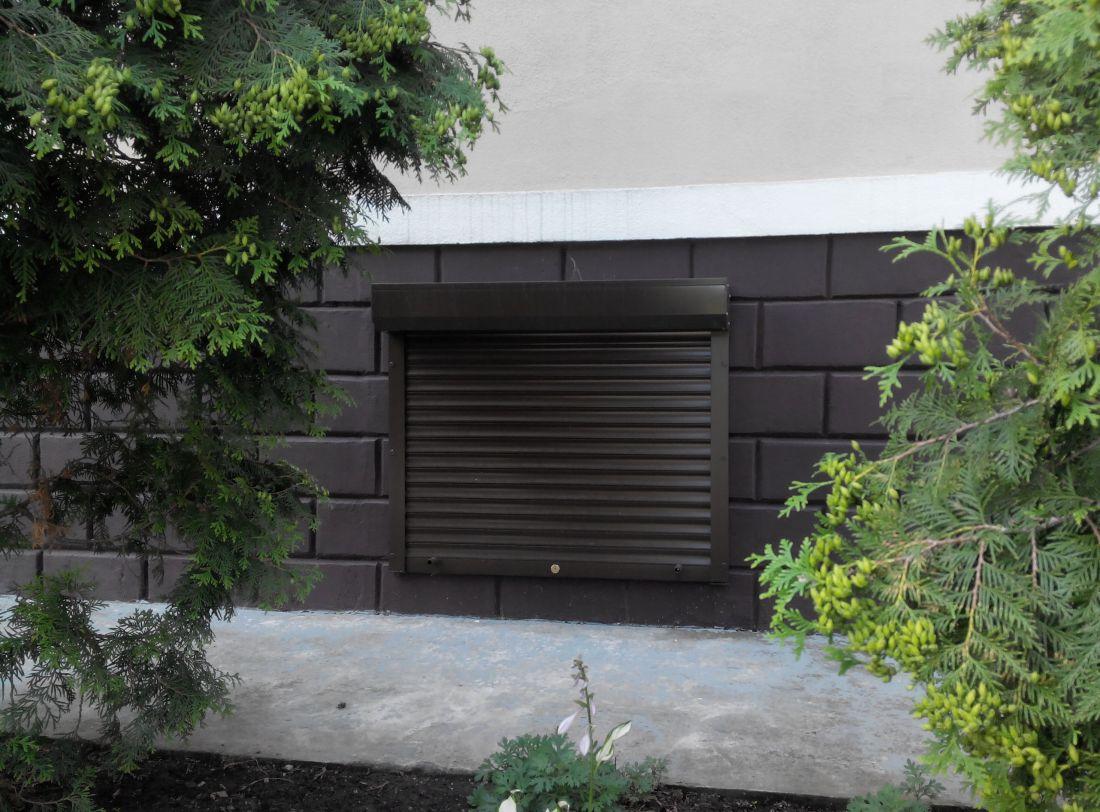 Двери Софья, Двери, Липецк: официальный сайт, адрес